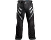 HK Army Freeline Paintball Pants - Stealth
