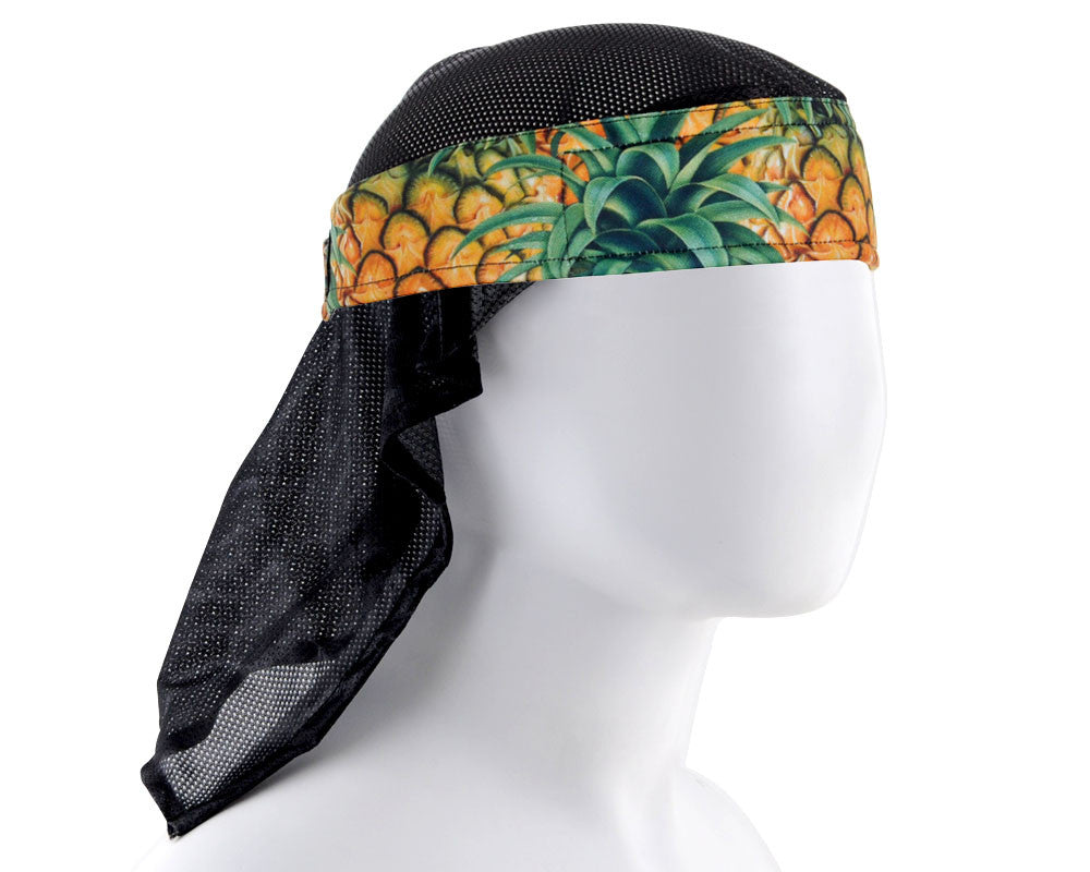 HK Army Headwrap - Ono