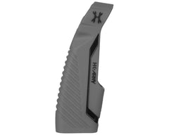 HK Army Axe Front Grip - Grey/Black