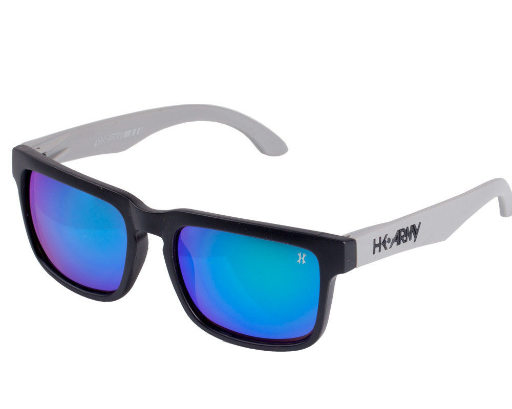 HK Army Vizion Sunglasses - Fury