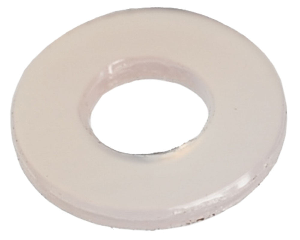 Kingman Spyder MR5 Plastic Washer (HSF004)