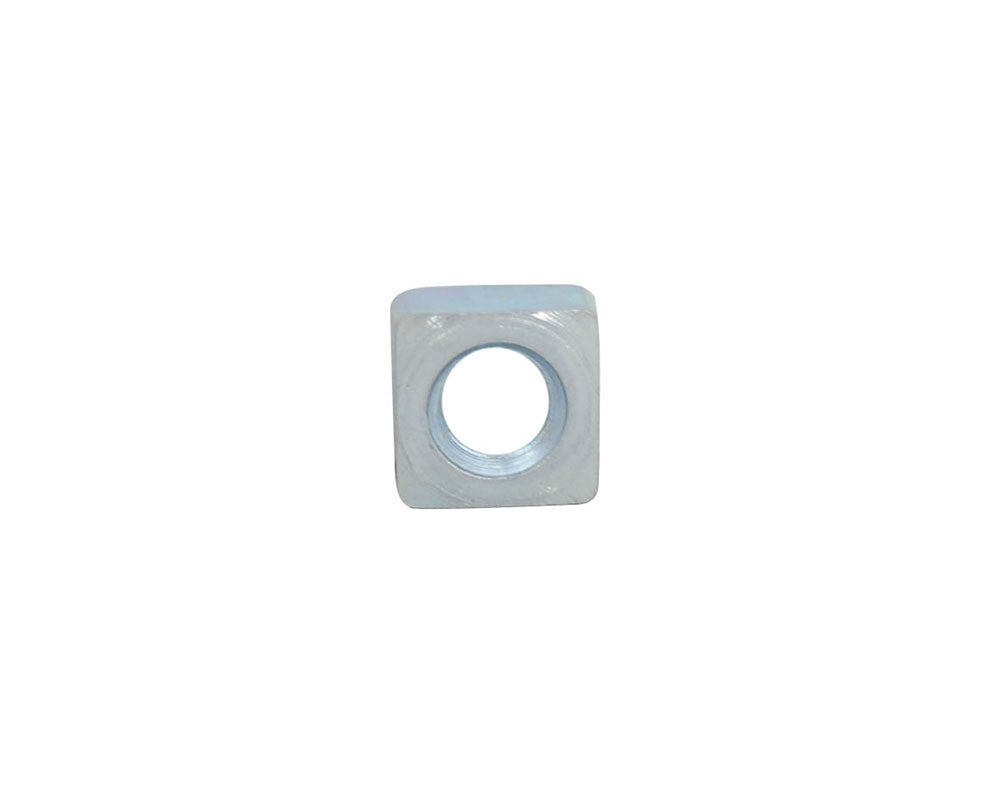 Kingman Spyder MR100 C/A Adapter Screw Nut (ITP015)
