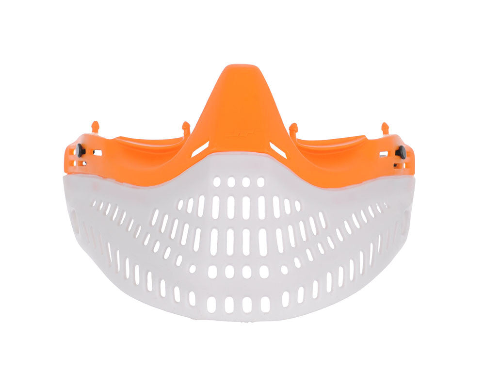 JT Spectra Goggle Flex Bottom - Orange/White