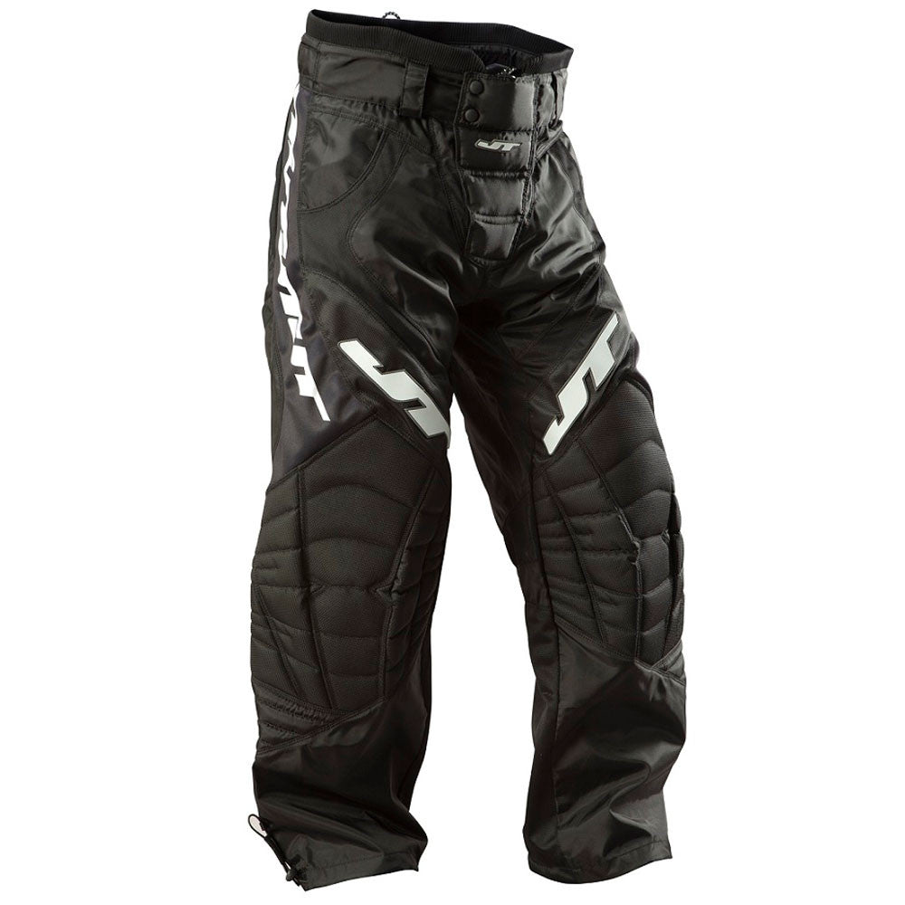 JT FX 2.0 Paintball Pants - Black