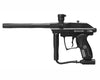 2015 Kingman Spyder Xtra Semi-Auto Paintball Gun - Diamond Black