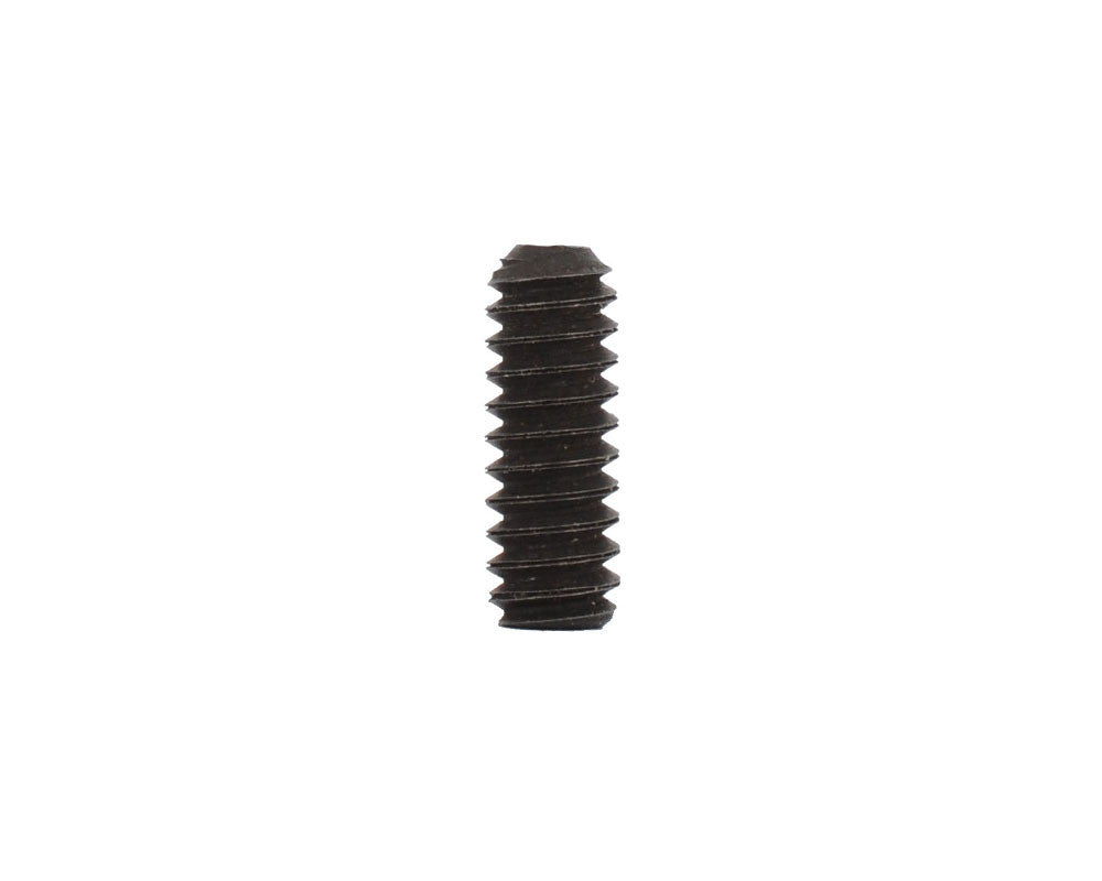 Kingman Spyder Fenix Coil Set Screw (SCR011)