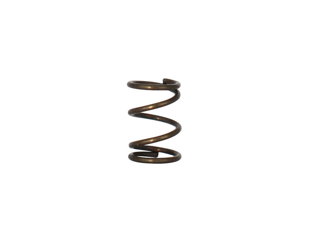 Kingman Spyder Xtra Delrin Bolt Locking Spring (VBT004)