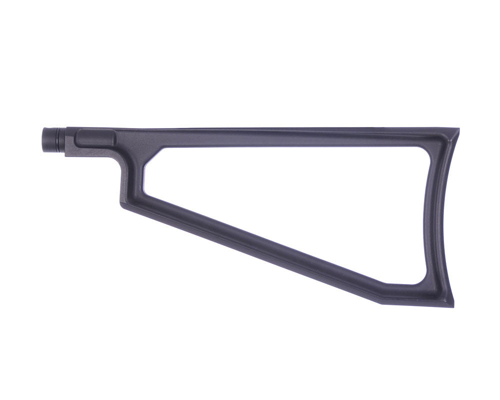 Kingman Spyder MR1 Shoulder Stock (FRG002)