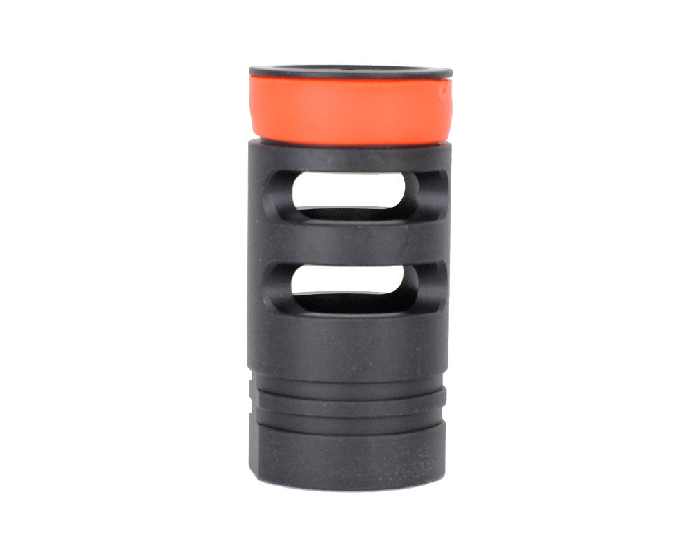 Kingman Spyder MR5-E AR15 Muzzle Brake (31255)
