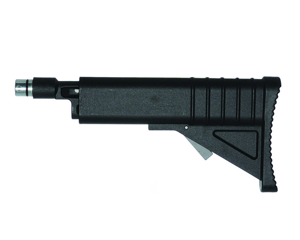 Kingman Spyder Assault Adjustable Stock (31217)