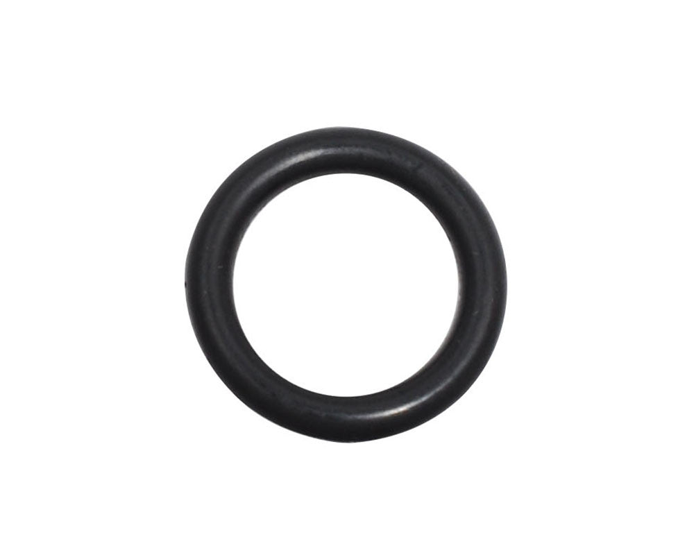 Kingman Spyder Filter O-Ring (37A)