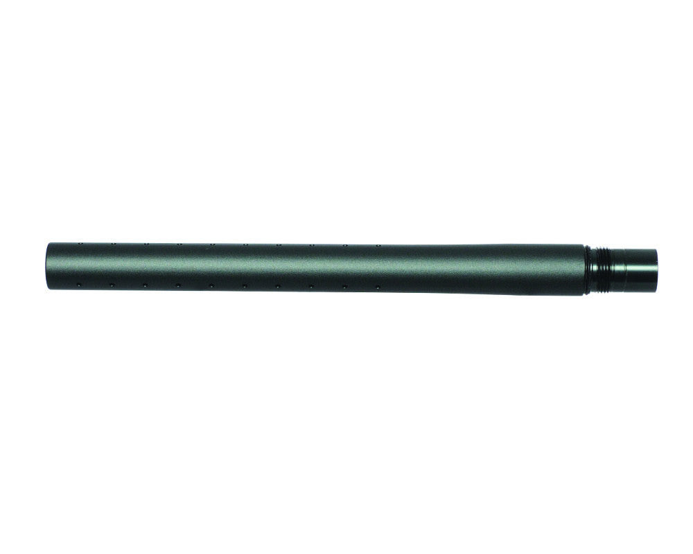 "Kingman Spyder 11"" Pilot Barrel (Titanium) (BAR033)"