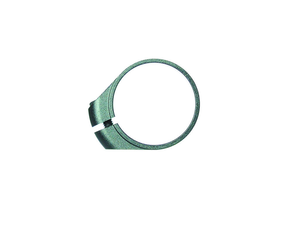 Kingman Spyder Feed Neck Collar (FND054)