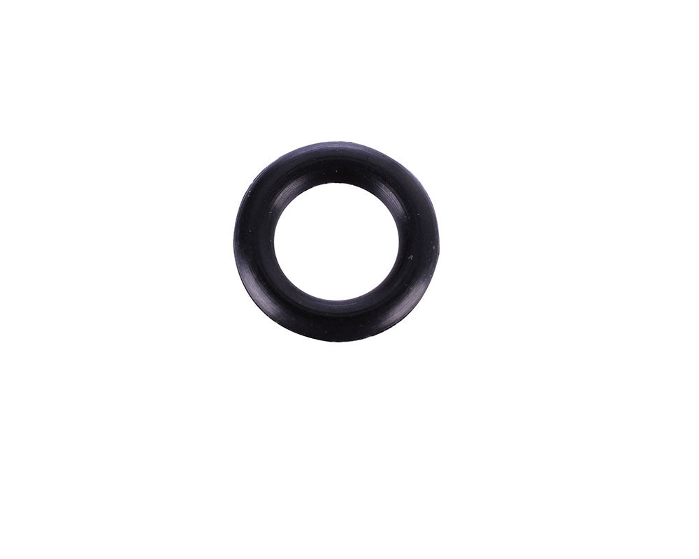 Kingman Spyder Valve Pin O-Ring (L) (ORG016)