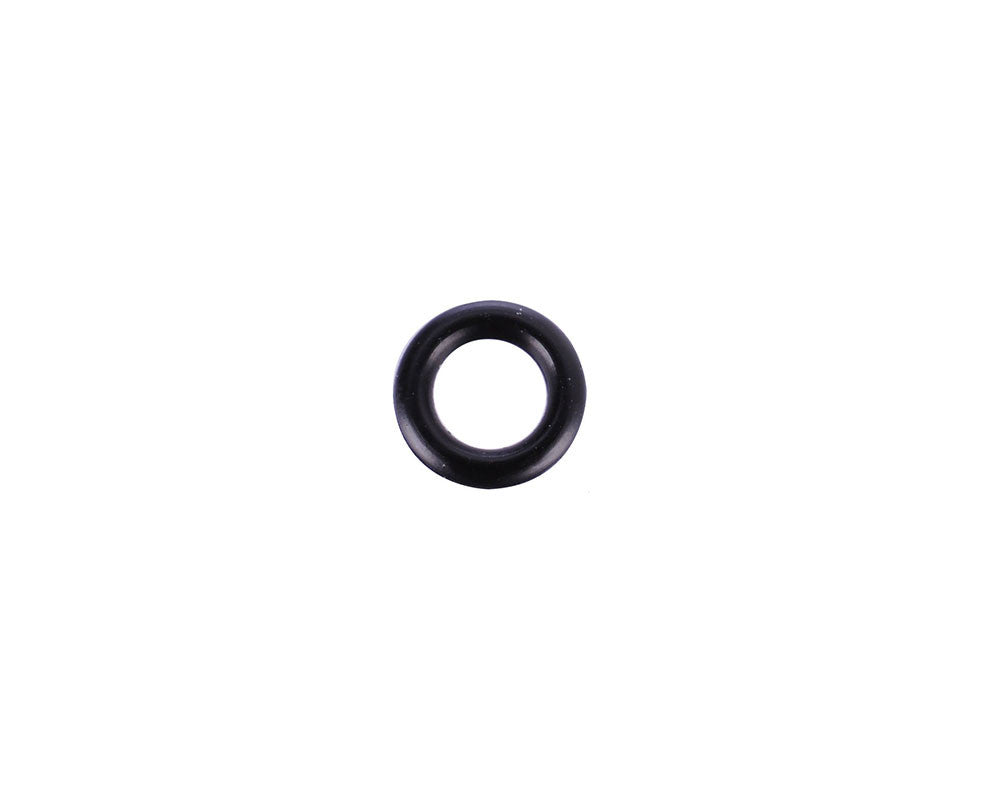 Kingman Spyder Valve Pin O-Ring (S) (ORG017)