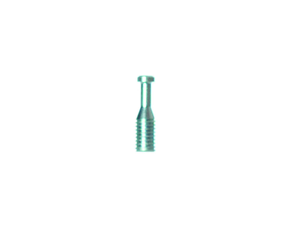 Kingman Spyder ASA Reg Adjust Screw (A) (SCR012)