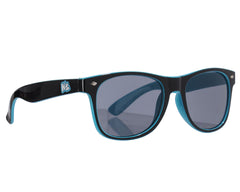 KM Paintball Sunglasses - Teal