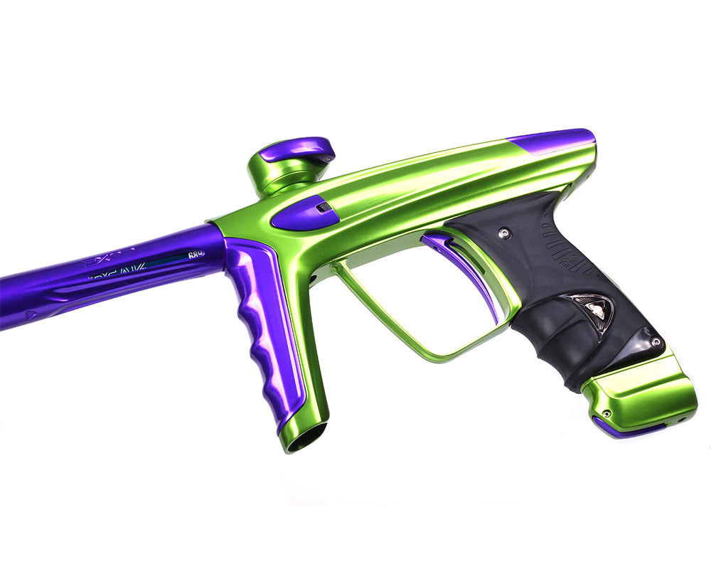 DLX Luxe Ice Marker - Slime/Purple