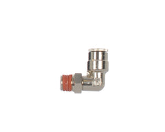 90 Degree Macroline Fitting Swivel