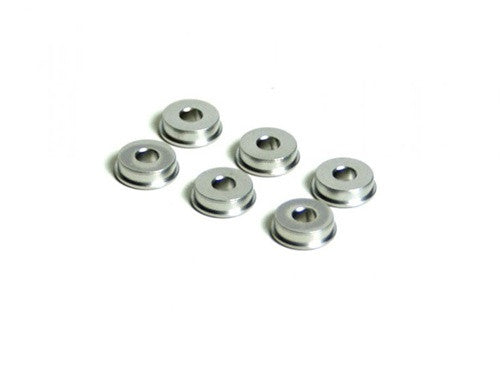 Modify 8MM Stainless Steel Bushing