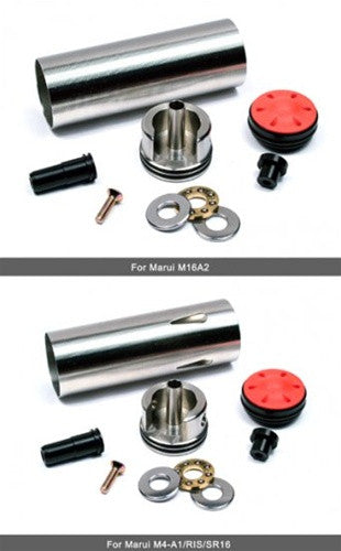 Modify AK47 Bore-Up Cylinder Set