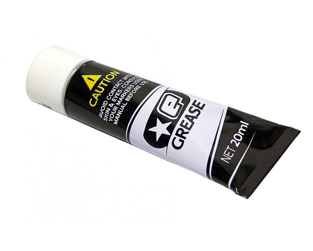 Planet Eclipse Paintball Gun Grease