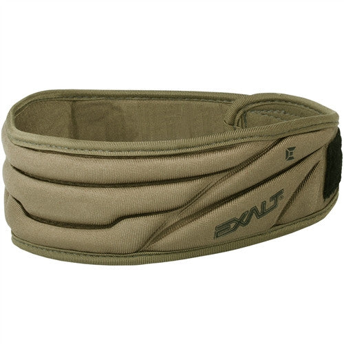 Exalt Paintball Neck Protector - Tan