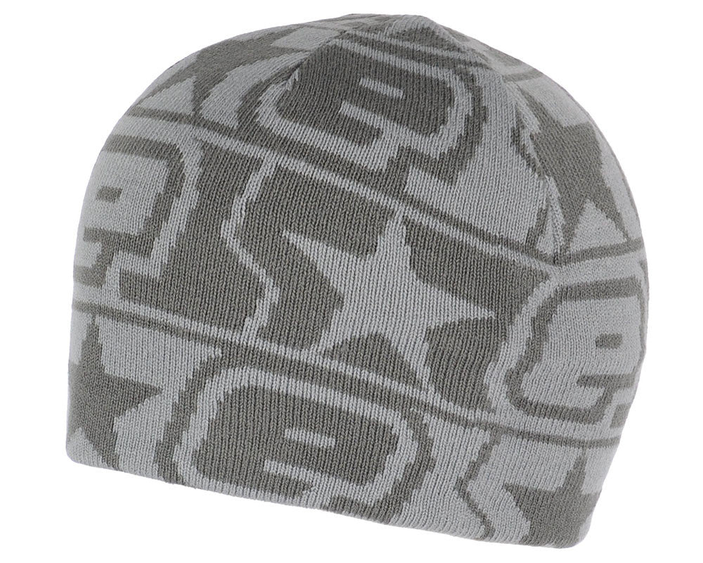 Planet Eclipse 2015 Quest Beanie - Grey