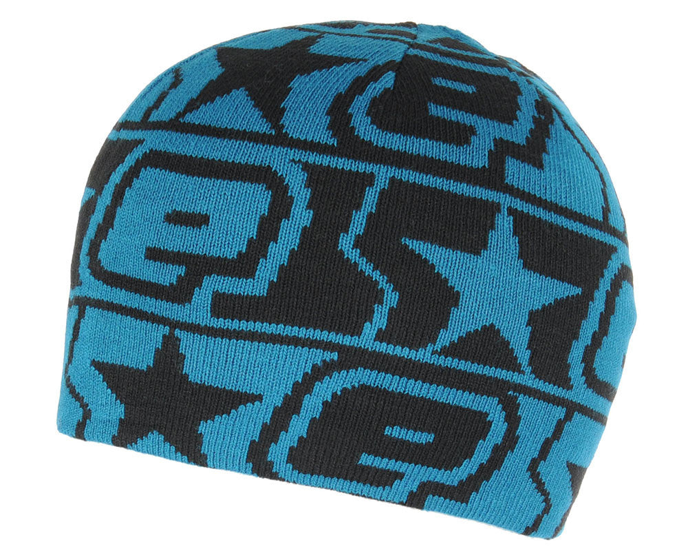 Planet Eclipse 2015 Quest Beanie - Night
