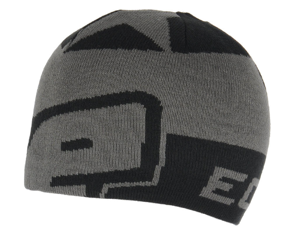 Planet Eclipse 2015 Vault Beanie - Grey/Black