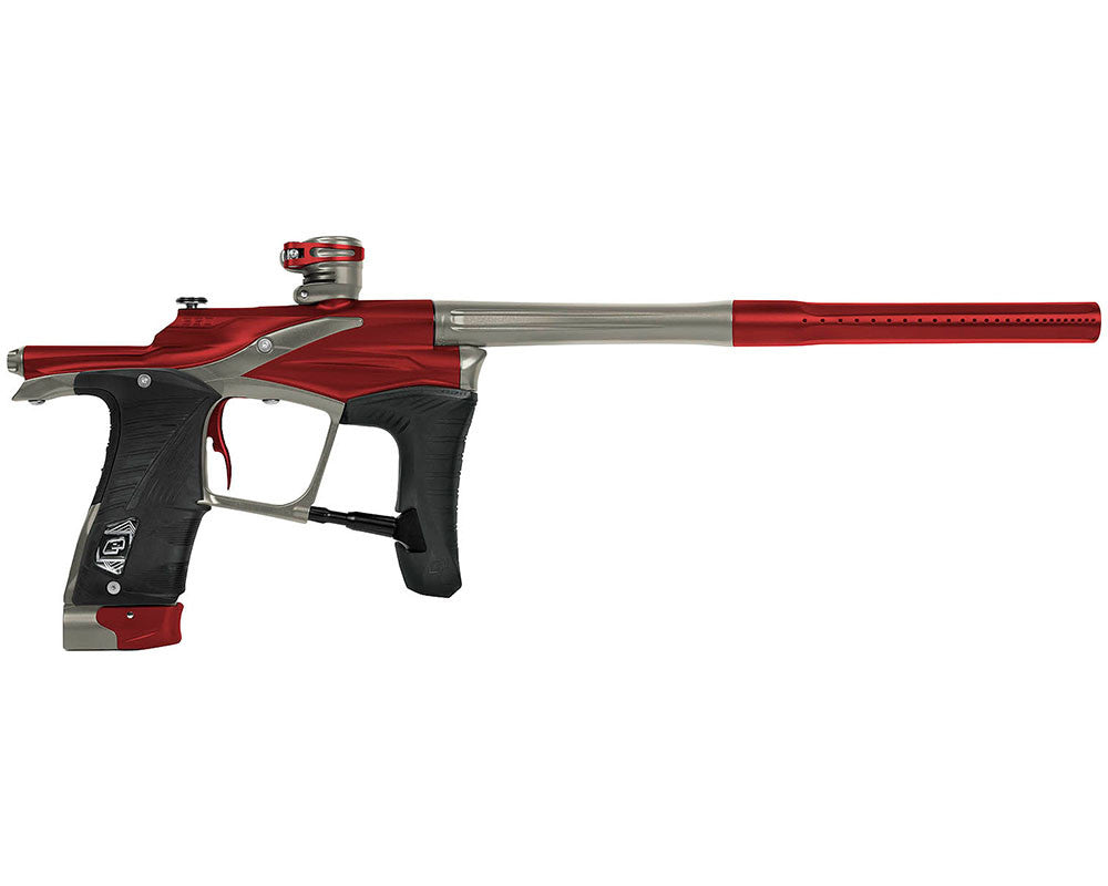 Planet Eclipse Ego LV1.1 Paintball Gun - Ashes 3