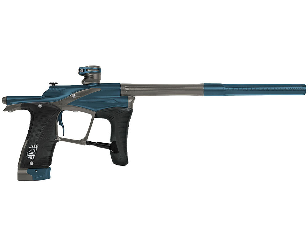 Planet Eclipse Ego LV1.1 Paintball Gun - Charge 3