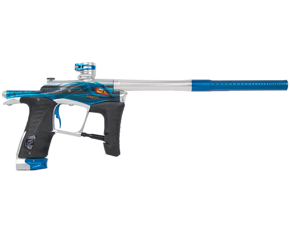 Planet Eclipse Ego LV1.1 Paintball Gun - Dynasty