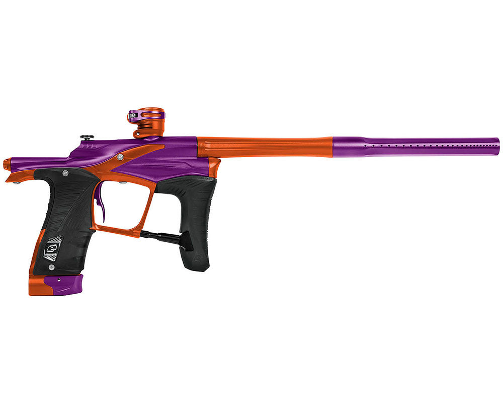 Planet Eclipse Ego LV1.1 Paintball Gun - Haze 2