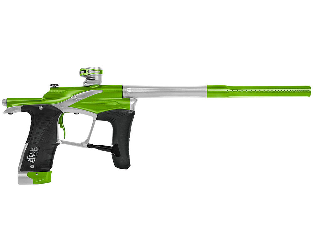 Planet Eclipse Ego LV1.1 Paintball Gun - Kryptonice