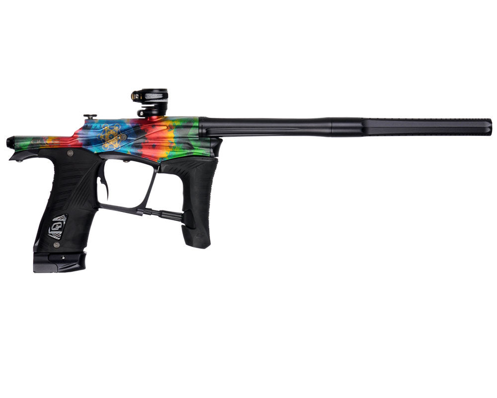Planet Eclipse Ego LV1.1 Pro Player Edition Paintball Gun - Ollie Lang
