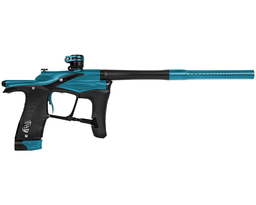 Planet Eclipse Ego LV1.1 Paintball Gun - Shiner 3