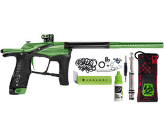 Planet Eclipse Paintball Gun - Ego LV1.5 - Vypr 3