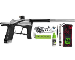 Planet Eclipse Paintball Gun - Ego LV1.5 - Light Trooper