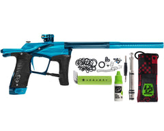 Planet Eclipse Paintball Gun - Ego LV1.5 - Atlantic 3