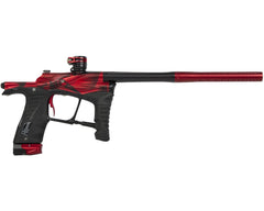 Planet Eclipse Ego LV1 Paintball Gun - Distortion Fire