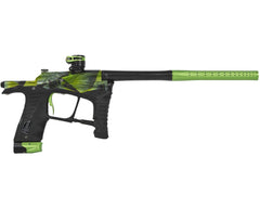 Planet Eclipse Ego LV1 Paintball Gun - Distortion Lizzard