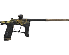Planet Eclipse Ego LV1 Paintball Gun - Distortion Regal