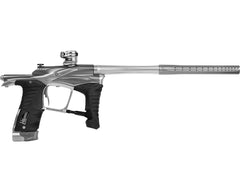 Planet Eclipse Ego LV1 Paintball Gun - Grey/Silver