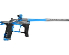 Planet Eclipse Ego LV1 Paintball Gun - Grey/Teal