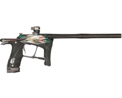 Planet Eclipse Ego LV1 Paintball Gun - Carl Markowski Edition