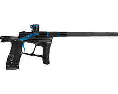 Planet Eclipse Ego LVR Paintball Marker - Blue Shadow