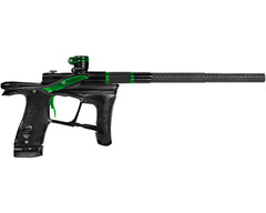 Planet Eclipse Ego LVR Paintball Marker - Green Shadow