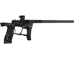 Planet Eclipse Ego LVR Paintball Marker - Midnight