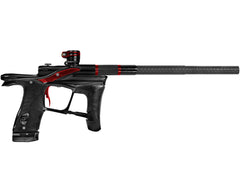 Planet Eclipse Ego LVR Paintball Marker - Red Shadow